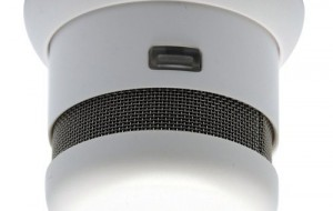 Test du Extel Smoky Nano – le détecteur de fumée le plus petit au monde !