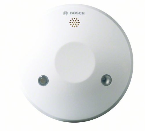 Bosch-Dtecteur-de-fume-Ferion-3000-O-avec-3-piles-sans-mode-radio-F01U251799-0