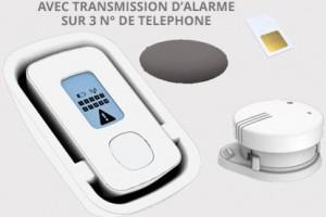 Texio-Dtecteur-de-fume-sourd-ou-malentendant-CONNECT-0