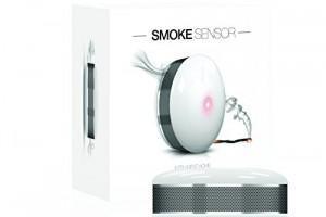 détecteur de fumée Fibaro FGSS-001
