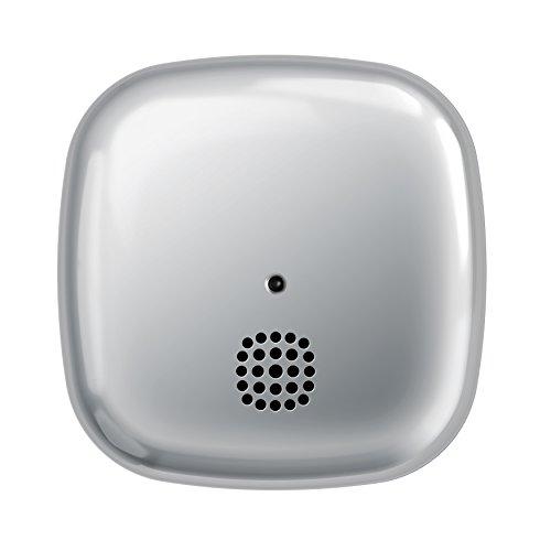 Jalo-7100-Dtecteur-de-Fume-Gris-0-2