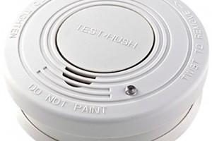 Safe-Detect-SD770-Dtecteur-de-fume-0