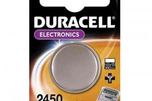 DURACELL-Pile-bouton-lithium-Electronics-CR2450-3-volt-Blister-de-1-0