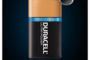 Duracell-Pile-Alcaline-Ultra-Power-9-V-1-Pile-0-0