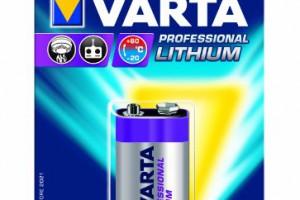 Varta-6122301401-Pile-Pour-Dtecteur-De-Fume-9-V-0