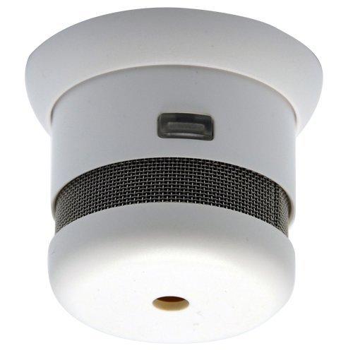 Extel-Smoky-Nano-Dtecteur-de-fume-avec-avertisseur-sonore-0
