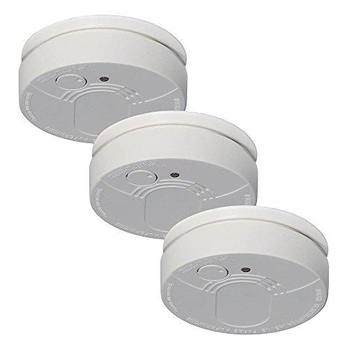Brennenstuhl-Dtecteur-de-fume-BR-166-basic-blanc-Norme-EN-14604-Lot-de-3-0