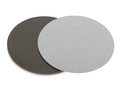 Elro-RMAG2-Kit-magntique-pour-installation-de-dtecteur-de-fume-0