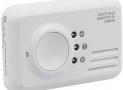 Test du détecteur de monoxyde de carbone, Siemens Delta Reflex 5TC260