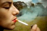 La cigarette fait-elle sonner les détecteurs de fumée ?