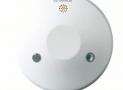 Test du détecteur Bosch Ferion 3000 O