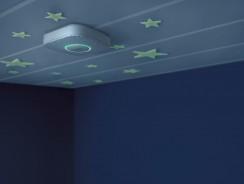 Vos question sur le Nest Protect S2004BW – Les réponses de Nest