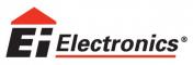 Test du détecteur de fumée Ei Electronics Ei 105-H