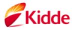 Test du détecteur de fumée Kidde 29 H-FR