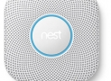 Test détecteur de fumée Google Nest Protect 2ème génération